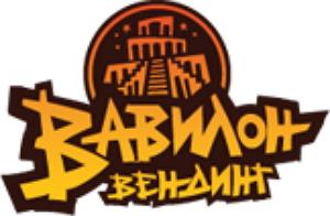 ГК Вавилон вендин