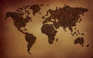 Рейтинг кофейных автоматов