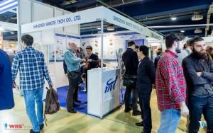 Отзывы и комментарии по выставке VendExpo 2017 от участников выставки