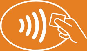 Установка эквайринговых терминалов для приема банковских карт в вендинговые аппараты как тренд вендингового бизнеса 2018 года!
