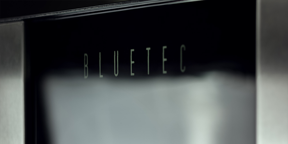Jofemar Bluetec G335 2015 и 2016 годов выпуска по цене 2999 евро!